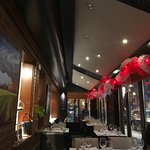 Restaurant Le Graffitiの写真