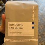 Dukes Coffee Roasters의 사진