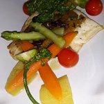 Photo of Spiga Restaurant