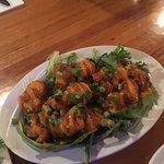 Foto de Shiloh's Steak and Seafood