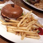 Photo of The Fix Burger Bar