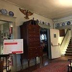 Red Lion Inn Dining Room의 사진