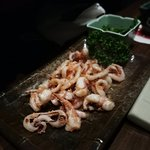 KITAMURAKE Japanese Cuisin照片