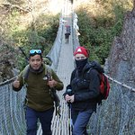Nepal Unique Treks & Expedition - Day Toursの写真