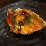 Foto di ShoGun Japanese Teppan Grill