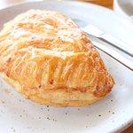 Billede af Livingstone Cafe & Bakery
