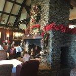 Foto di Summit House Restaurant