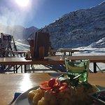 Photo of Arlberg Thaja