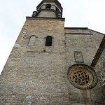 Foto di Cathedral de Baeza