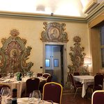 Photo de Ristorante Borgo Antico