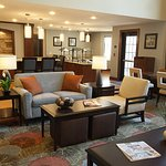 Staybridge Suites Naples - Marco Island