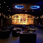 Photo of Musee des Arts Forains
