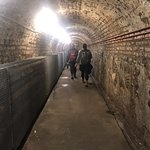 Photo de Crumlin Road Gaol