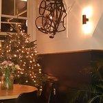 Restaurant Floreyn Photo