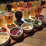 Photo of Spring Valley Brewery Tokyo