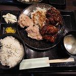 Toriichi Atami Honten照片
