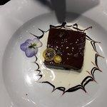 Photo de Restaurante Eslava
