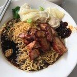 Rong Liang Restaurant