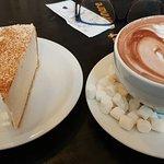 Photo of Drukarnia Cafe