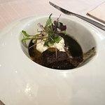 Photo de Restaurante La Orza