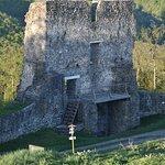 Photo de Pusty Hrad (Deserted Castle)