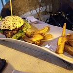 Photo of Strava Bar