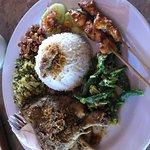 Made's Warung照片