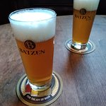Photo of Batzen Brau