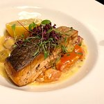 Foto di The Fishery Inn