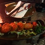 Foto de Nara Thai Resturant