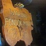Photo of Warung Pondok Madu