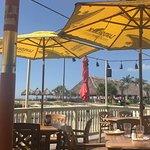 Bild från Wicked Cantina Bradenton Beach