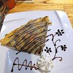 Billede af Cousin's Burger & Coffee
