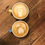 Φωτογραφία: Republica Coffee
