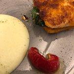 Foto de La Lisca Cucina e Bottega