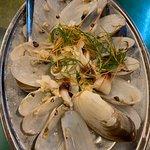 Foto de Welcome Seafood Restaurant