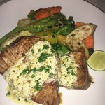 Photo de Zephyr Restaurant & Bar