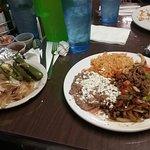 Φωτογραφία: Frank's Restaurant