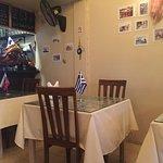 Valokuva: Efe Mediterranean Cuisine Restaurant