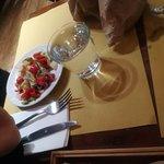 Photo of Eataly Lingotto