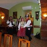 Фотография Restaurant Michal