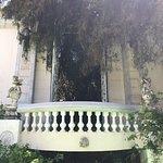 写真Illyria House Spa枚