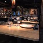 Foto de The Market Asian Kitchen & Bar