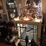 Foto de Tap Room - Hotel Bethlehem
