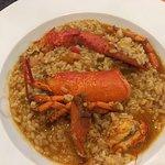Photo de Restaurante La Marieta