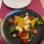 ภาพถ่ายของ La Gramola Gastrobar -