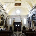Photo of Chiesa di San Pancrazio