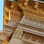 Terrazza Aperolの写真