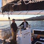 ภาพถ่ายของ Santa Barbara Sailing Center