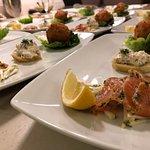 Foto di Boxmoor Foodies